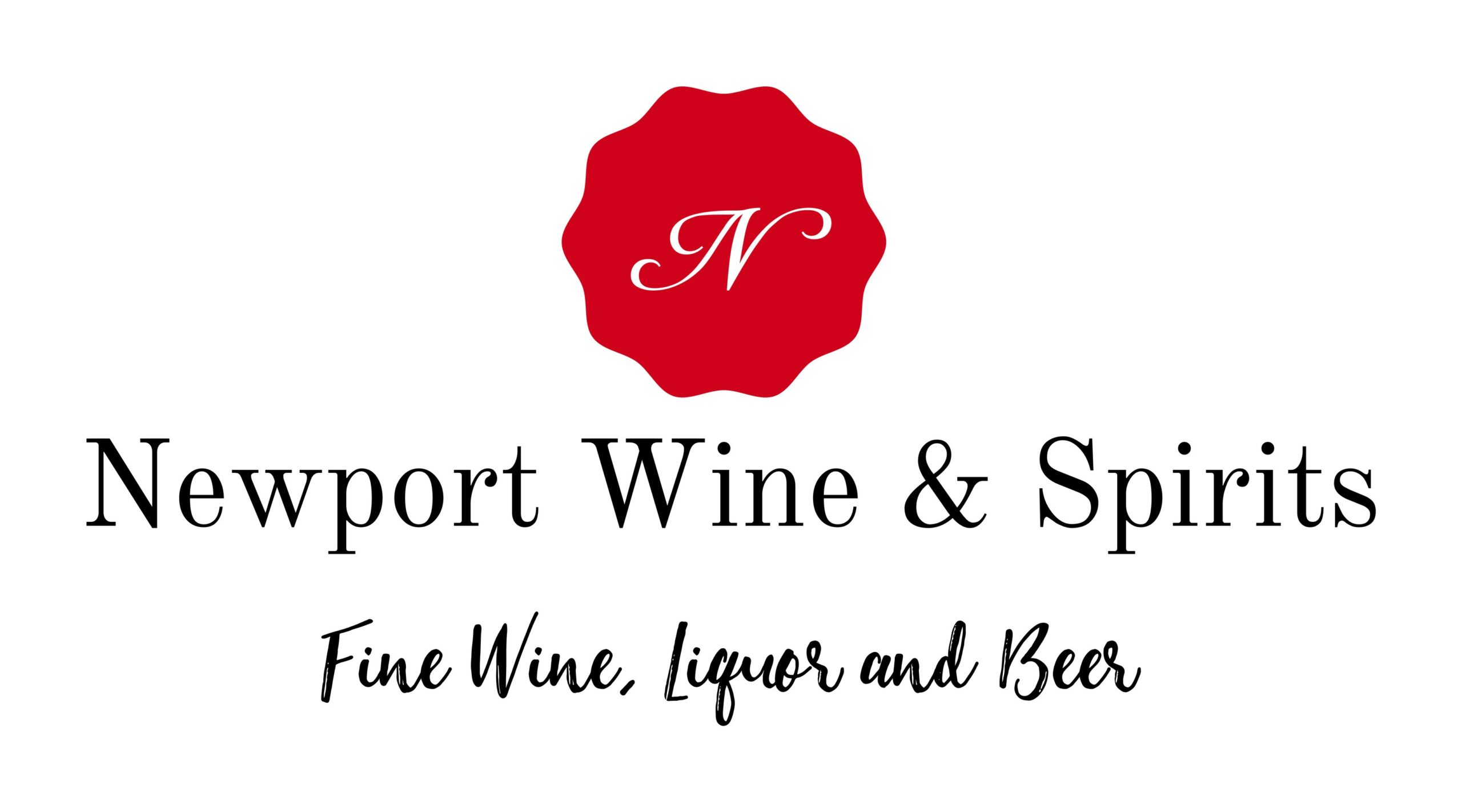 Newport Wine &